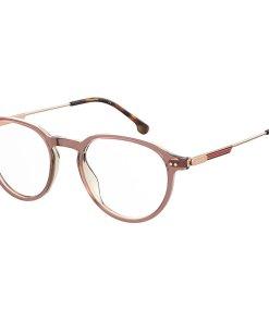 Rame ochelari de vedere unisex CARRERA 1119 C9N