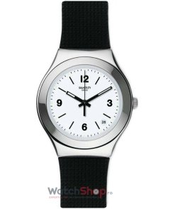 Ceas Swatch IRONY BIG YGS475 Line Out