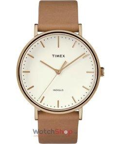 Ceas Timex FAIRFIELD TW2R26200