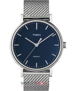 Ceas Timex FAIRFIELD TW2T37500
