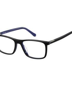 Rame ochelari de vedere barbati Fossil FOS 7076 D51