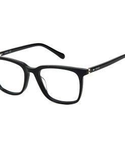 Rame ochelari de vedere barbati Fossil FOS 7089 807