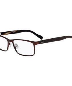 Rame ochelari de vedere barbati Hugo by Hugo Boss HG 0151 4IN