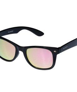 Ochelari de soare unisex Polarizen TPX004 C3