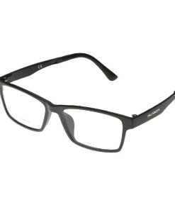 Rame ochelari de vedere barbati Polarizen CLIP-ON 2076 C1