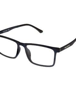 Rame ochelari de vedere barbati Polarizen CLIP-ON 2124 C5