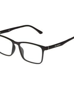 Rame ochelari de vedere barbati Polarizen CLIP-ON 2147 C3