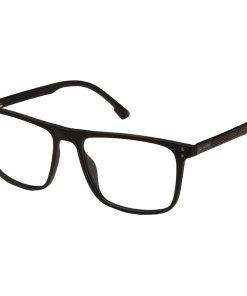 Rame ochelari de vedere barbati Polarizen CLIP-ON MFD02-03 C.01