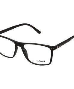 Rame ochelari de vedere barbati Polarizen CLIP-ON MZD18-05 C.01