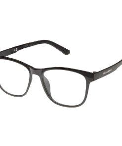 Rame ochelari de vedere unisex Polarizen CLIP-ON 2087 C1