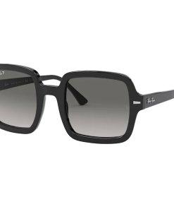 Ochelari de soare dama Ray-Ban RB2188 901/M3