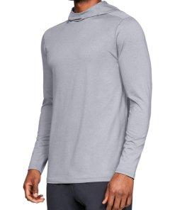 Hanorac elastic - pentru fitness 2892173