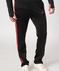 Pantaloni sport pentru antrenament ADM 3394628
