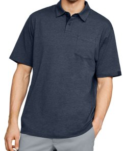 Tricou polo Scramble Golf 2892456
