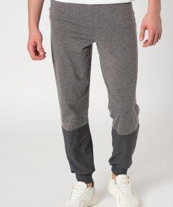 Pantaloni sport pentru antrenament Thermopolis 3379499