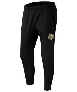 Pantaloni sport pentru alergare Essential Wild Run 3303815