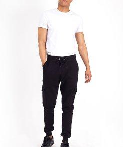 Pantaloni sport cargo Gauze 3467262