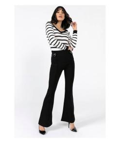Pantaloni dama S - By Saygi 1548211
