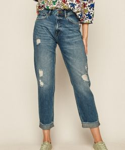 Medicine - Jeansi Denim Days ZPYK-SJD470_55J