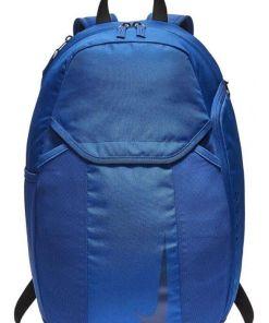 Nike BA5508438 Blue