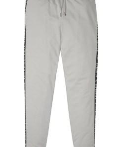 Pantaloni de jogging - gri