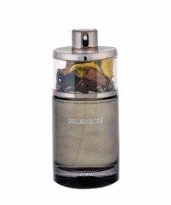 Apa de parfum Ajmal Accord Boise pentru barbati
