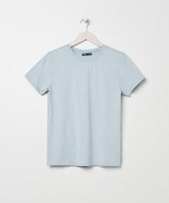 Sinsay - Tricou - Albastru