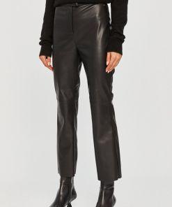Pepe Jeans - Pantaloni Pepi 9BYK-SPD05S_99X