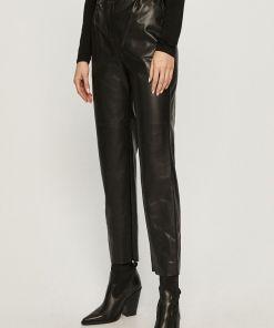Pepe Jeans - Pantaloni Nika 9BYK-SPD05T_99X