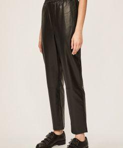 Pepe Jeans - Pantaloni Moira PPYK-SPD00W_99X