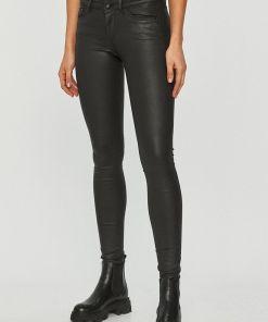 Pepe Jeans - Pantaloni Pixie PPY8-SJD04L_99X