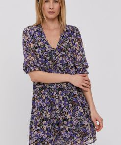 Haily's - Rochie PPY8-SUD1H3_04X
