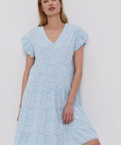 Haily's - Rochie PPY8-SUD1H9_50X