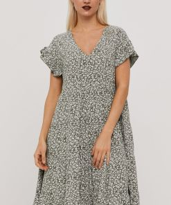 Haily's - Rochie PPY8-SUD1H9_78X