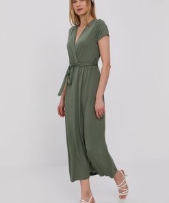 Haily's - Rochie PPY8-SUD1HP_78X