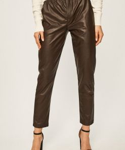 Answear - Pantaloni BBYK-SPD00E_88X