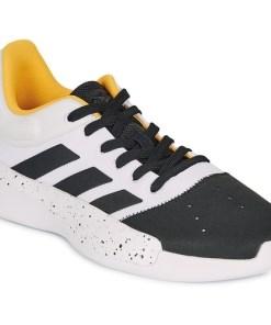 Pantofi sport barbati adidas Pro Adversary F97262