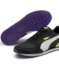 Pantofi sport barbati Puma ST Runner v2 36527837