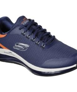 Pantofi sport barbati Skechers Air Element 20 232036NVY