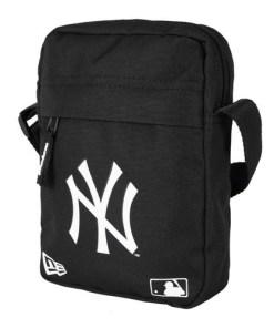 Borseta unisex New Era NY Yankes Side Bag 11942030