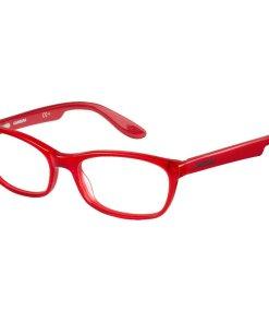 Rame ochelari de vedere copii Carrera CARRERINO 56 TSI