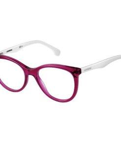 Rame ochelari de vedere copii CARRERA CARRERINO 64 W6Q