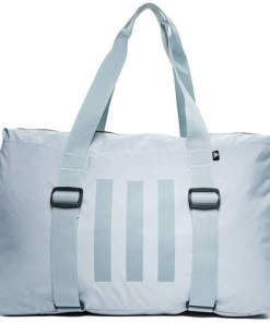 Geanta unisex adidas Tailored For Her Carry Bag GN2058