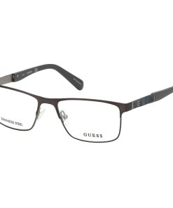 Rame ochelari de vedere barbati Guess GU1928 009