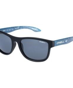 Ochelari unisex ONeill Coast ONS-COAST-195P