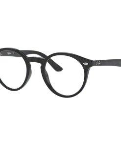 Rame ochelari de vedere copii Ray-Ban RY1594 3542