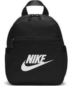 Rucsac unisex Nike Sportswear Futura 365 Mini CW9301-010