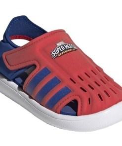 Sandale copii adidas Water Sandals FY8942