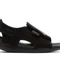 Sandale copii Nike Sunray Adjust 5 V2 TD DB9566-001