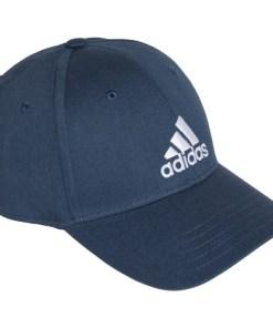 Sapca unisex adidas Baseball Cap GM6273